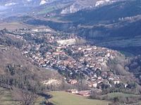 2007 Panorama di Casola Valsenio 02.jpg