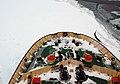 2007 Snow-Hill-Island Luyten-De-Hauwere-Sea-Ice-14.jpg