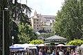 2008-06-03 (Toledo, Spain) - 057 (2561143389).jpg