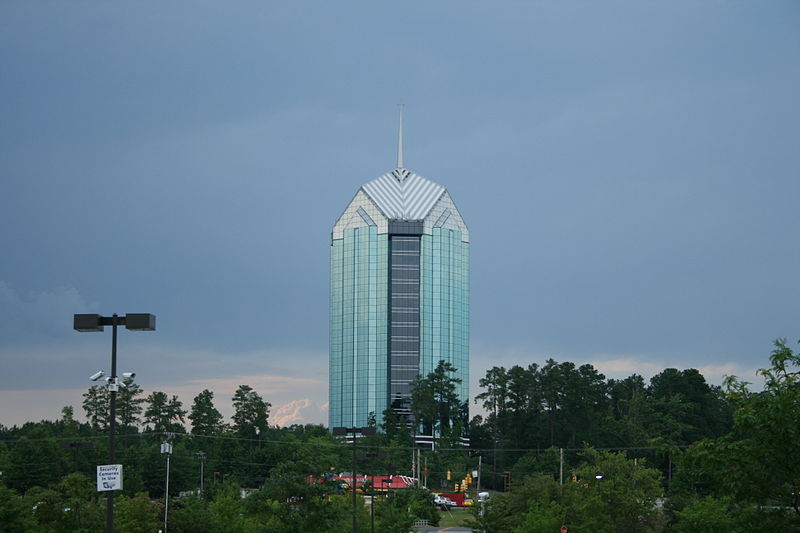 800px-2008-06-23_University_Tower.jpg