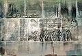 20080314020DR Dresden-Süd Friedrich-List-Denkmal.jpg