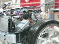 2008 Chevrolet Volt hatchback (concept) 07.jpg