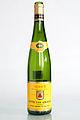 2008 Hugel Pinot Blanc de Blancs Cuvée Les Amours (6806527114).jpg