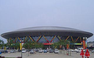 Cycling at the 2008 Summer Olympics
