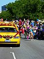 2008 RAC Channel Seven Christmas Pageant with the City of Perth (3088844996).jpg
