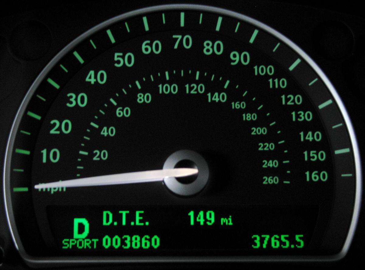 Saab Information Display Wikipedia 93 1 9 Tid Wiring Diagram