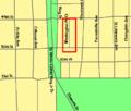 20090101 Washington Park Court District Map.png