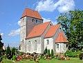 20090818160DR Klinga (Parthenstein) Dorfkirche.jpg