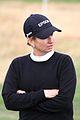 2009 Women's British Open - Karrie Webb (1).jpg
