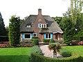 20100923 Dilgtweg 6 Haren Gn NL.jpg