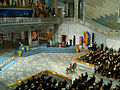 2010 Nobel Peace Prize Ceremony 3.jpg