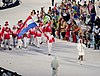 2010 Opening Ceremony - Croatia entering.jpg