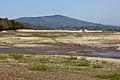 2011-10-15. Aquis Querquennis - Galiza - AQ02.jpg
