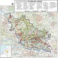 2011-R07-Gelderland-Midden-b54.jpg