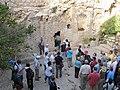 20110224 Israel 0390 Jerusalem (5540480228).jpg