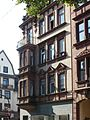 20110503Mainzerstr39 Saarbruecken.jpg