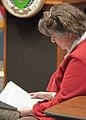 20111215-OSEC-RBN-8860 - Flickr - USDAgov.jpg