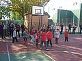 2011 11 12 Jornada Multiesport, Club Athlètic Massalfassar 08.jpg