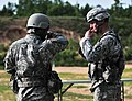 2011 Army National Guard Best Warrior Competition (6026017709).jpg