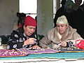2011 jewelry Bukhara 6352725367.jpg