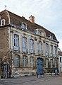 2012--DSC 0140-Hôtel-Deschamps-de-Charmelieu-a-Auxerre.jpg
