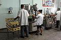 2012-02-Casa Garay Pinar del Rio Cuba 02 anagoria.JPG