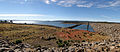 2012-04-11-great-lake-pano.jpg