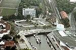 2012-08-08-fotoflug-bremen erster flug 1093 1.jpg