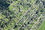 2012-08-08-fotoflug-bremen zweiter flug 1197.JPG