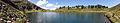 2012-09-09T13-39-45 panorama v1.jpg