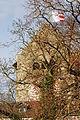 2012-12-25 Uster (Foto Dietrich Michael Weidmann) 044.JPG