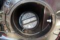 2012 Camry fuel filler cap 04 2014 141615.jpg