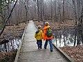 2012 First Day Hike (6615557583).jpg