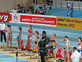 2012 IAAF World Indoor by Mardetanha2995.JPG
