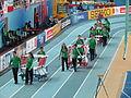 2012 IAAF World Indoor by Mardetanha3153.JPG