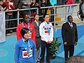 2012 IAAF World Indoor by Mardetanha3282.JPG