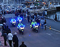 2012 Olympics Torch Relay in Plymouth 1.jpg