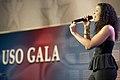 2012 USO Gala 121102-A-TT930-055.jpg