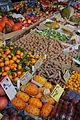 2012 am Wiener Naschmarkt 5.JPG