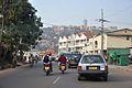 2013-06-05 05-44-16 Rwanda Kigali - Ruhango.JPG