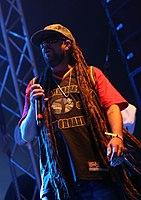 2013-08-25 Chiemsee Reggae Summer - Brigadier Jerry & Jah Sun 6183.JPG