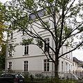 2013-09-01 Poppelsdorfer Allee 65, Bonn-Südstadt IMG 0832.jpg