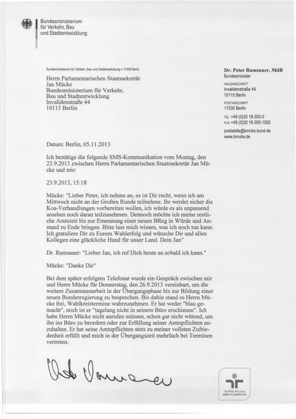 Datei2013 11 05 Brief Ramsauerpdf Wikipedia