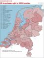 2013-NL-Brandweer-1250.png