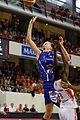 20131005 - Open LFB - Villeneuve d'Ascq-Basket Landes 048.jpg