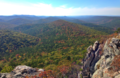 20131103 1407 Ouachita Mountains.png