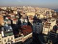 20131205 Istanbul 227.jpg