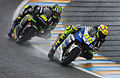 2013 - Le Mans - MotoGP 02 (cropped).jpg