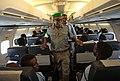 2013 01 17 SPF to Djibouti k (8393638747).jpg