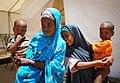 2013 03 04 Burundi OPD q (8551396752).jpg